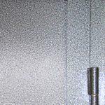 петли на подшипниках на дверь с порошковым напылением