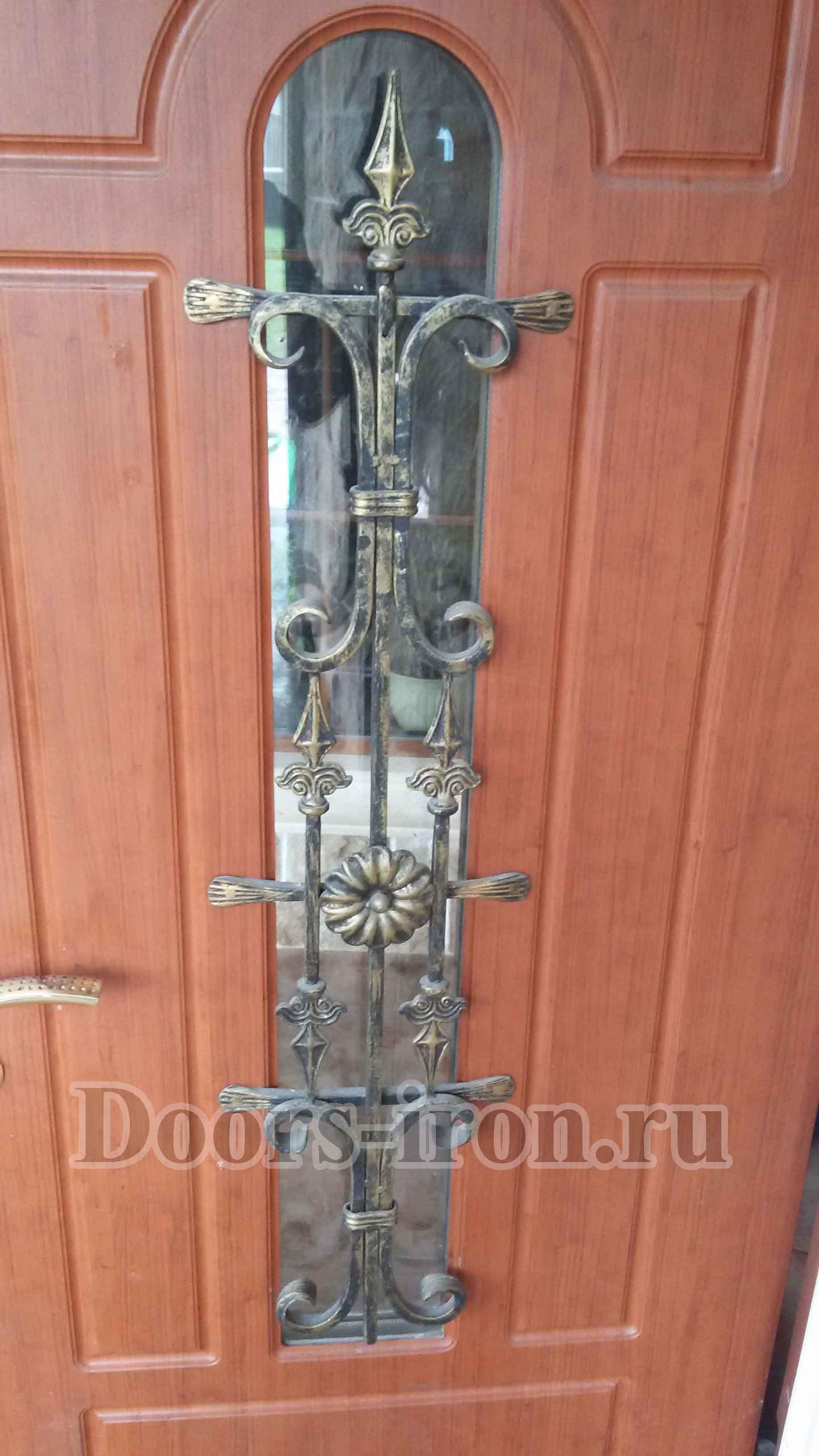 входные железные двери купить в звенигороде