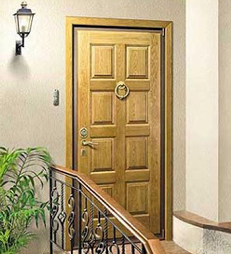 входная дверь в квартиру купить на южной