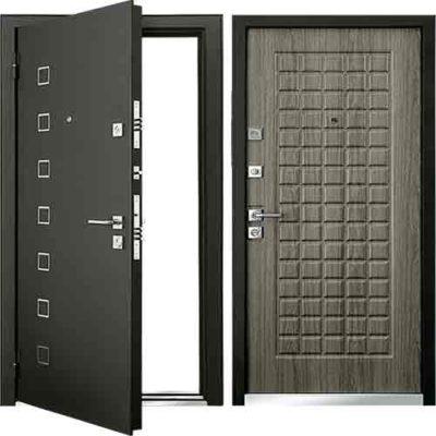 Входные двери в квартиру Москва